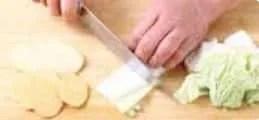 Peking Pork Tripe Hot Pot Recipe step5