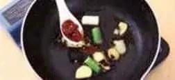 Chinese Chitterlings Hot Pot Base Recipe step6