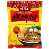 Instant Spicy River Snails Rice Noodle LuoSiFen 2