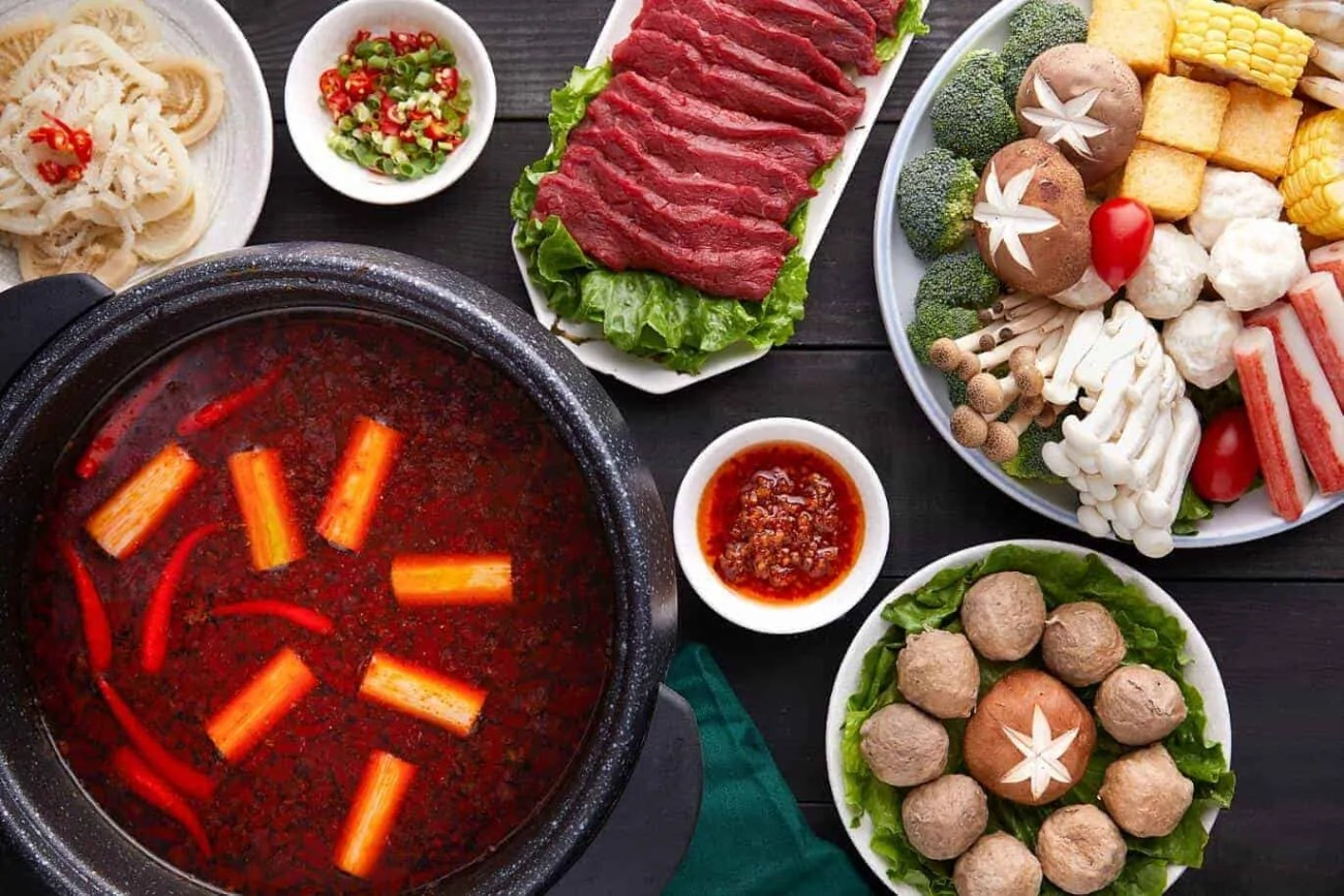 Best Chinese Hot Pot Reviews and Guides