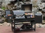 The Best Gas Grills Buying Guide