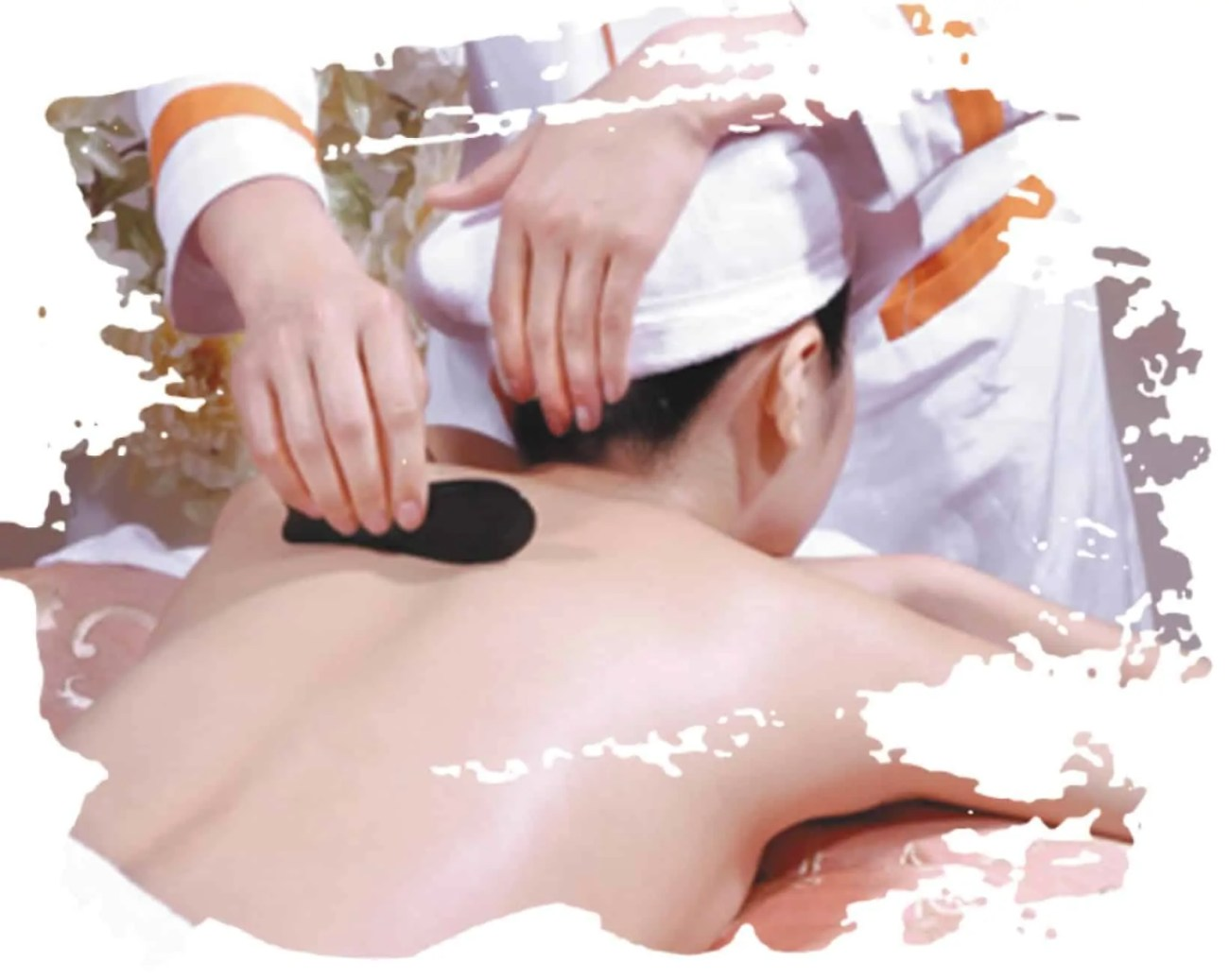 Top 10 Health Benefits of Gua Sha Therapy