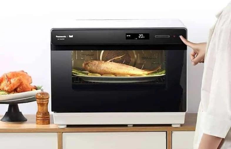 Best Cheap Steam Toaster Oven Price Comparison
