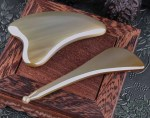 How to Choose the Best Gua Sha Tools?