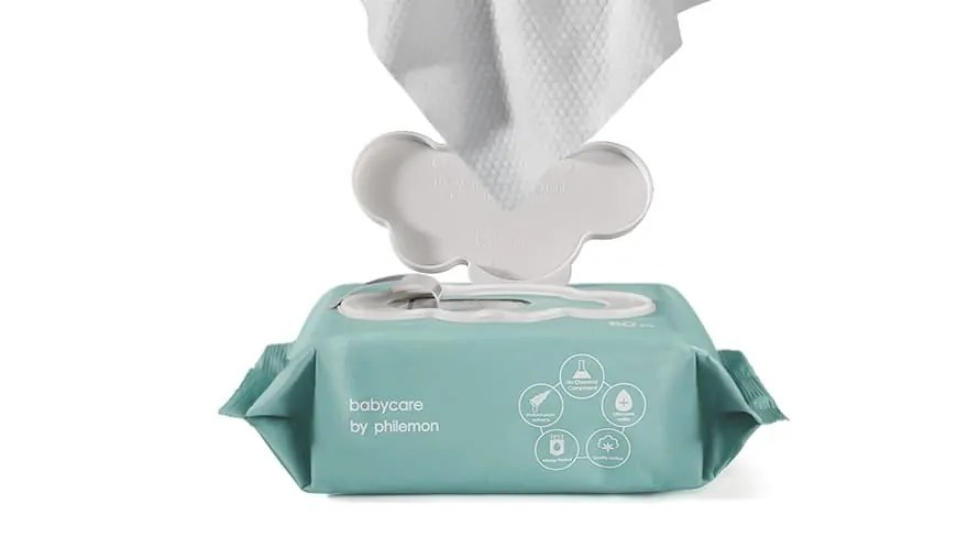 How to Choose the Best Disinfectant Wipes