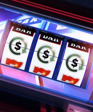 Dreams Casino Reviews - Online Casino Reviews Online 2021 Casino