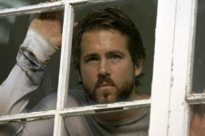Hollywood funnyman Ryan Reynolds starred as Frank Lutz in a 2005 remake of the 1979 original, which starred James Brolin. Neither film did well with critics.