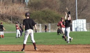naugy baseball preview 3