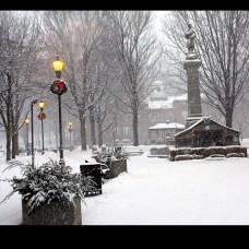 Slideshow_snow19