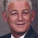 Ronald W. Gray