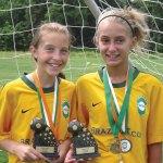 SP_SoccerQueens