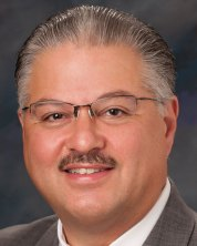 Naugatuck Savings Bank announced Tony Scafariello is the branch manager of the bank's new Wallingford branch office. Scafariello, of Wallingford, previously was employed at Sovereign Bank in Wethersfield as vice president and holds a bachelor degree in economics from Southern Connecticut State University. The Wallingford branch office is expected to open in the fourth quarter of 2012. -CONTRIBUTED