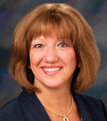 Naugatuck Savings Bank recently hired Valerie Arch as a cash management specialist. –CONTRIBUTED