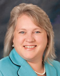 Ginger Fennell has been promoted to vice president, risk management and investments officer of Naugatuck Savings Bank. Fennell, a Naugatuck resident, has been with Naugatuck Savings Bank since 2003. –CONTRIBUTED