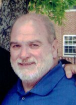 George R. Poulin