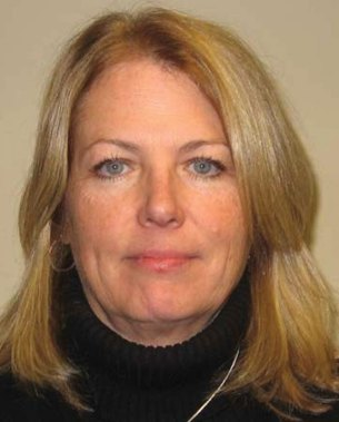 Terri Ahern, RN, of Beacon Falls, has been named resident assessment coordinator for Masonicare at Newtown's 39-bed rehabilitation unit. Ahern is a graduate of Housatonic Community College and Bridgeport Hospital School of Nursing. –CONTRIBUTED