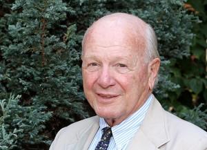 Joseph Crisco