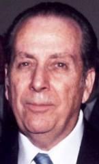 Leo Albert Tousignant
