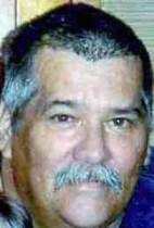 Kenneth J. Hicock