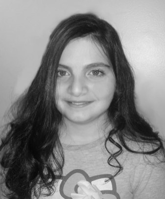 Karrie Leduc-Santoro, 11, of Naugatuck has been chosen as a state finalist in the National American Miss Connecticut Pageant to be held July 18-20 at Sturbridge Host Hotel in Sturbridge, Mass. The National American Miss pageants are held for girls ages 4 to18 and have five different age divisions. Leduc-Santoro will be participating in the Miss Connecticut Pre-teen age division, 10 to 12 years old. Leduc-Santoro's activities include Peer helpers, Homework helpers, chorus, and cartooning club. She enjoys spending time with her family and friends. She takes care of our two dogs and two cats with her little sister. The winner of the pageant will receive a $1,000 cash award, the official crown and banner, a bouquet of roses, and air transportation to compete in the National Pageant in California. All activities and competitions are kept age appropriate. Girls under the age of 12 are not allowed to wear make-up, and there is no swimsuit completion. -CONTRIBUTED