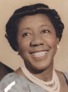 Pauline (Weaver) Freeman