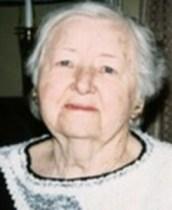 Helen T. (Arnatavicius) Stockunas