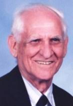 Edmund Wienczkowski
