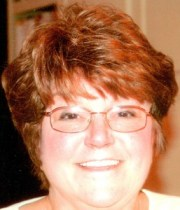 Patricia M. (Wityak) Gabani