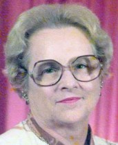 Elizabeth S. (Suren) Kecskes