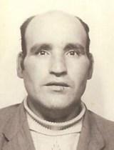 Antonio Julio Lebreiro