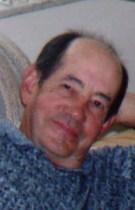 Stanley Jacoboski