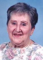 Nancy Moroz