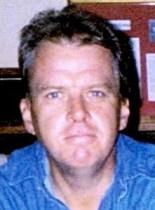 Paul William Mulligan