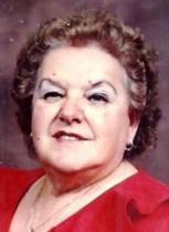 Dorothyann (Raymond) Phillips