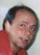 Stephen J. Rimkus Sr.