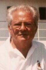 Serafim Santos