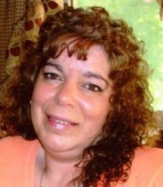 Michelle Ann DeBarber Cox