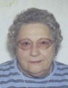 Margaret M. Nai