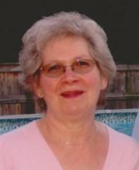 Diane M. (Rosen) Oliver