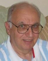 Kenneth A Saunders Jr.