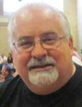 Charles E. Aquavia III