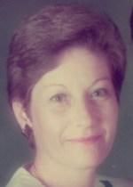 Rosalie J. (Sassi) Nolan