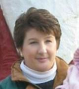Susan Ploss