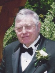 James Arthur Regan Jr.