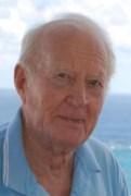James John Vanasse
