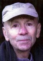 Michael R. Amodeo