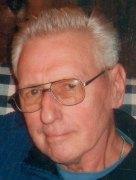 Joseph D. Bakstis