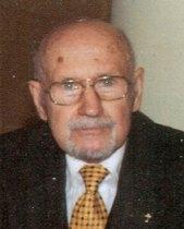 Chester S. Drzoscz