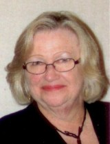 Maureen E. Murray