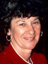 Alma Jane (Bauer) Piper